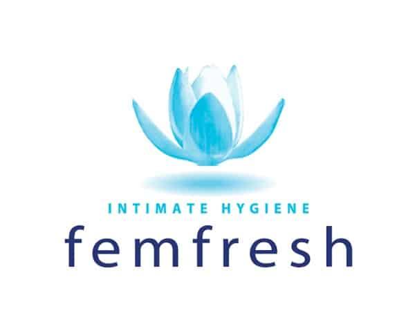 Dung dịch vệ sinh Femfresh có tốt không?
