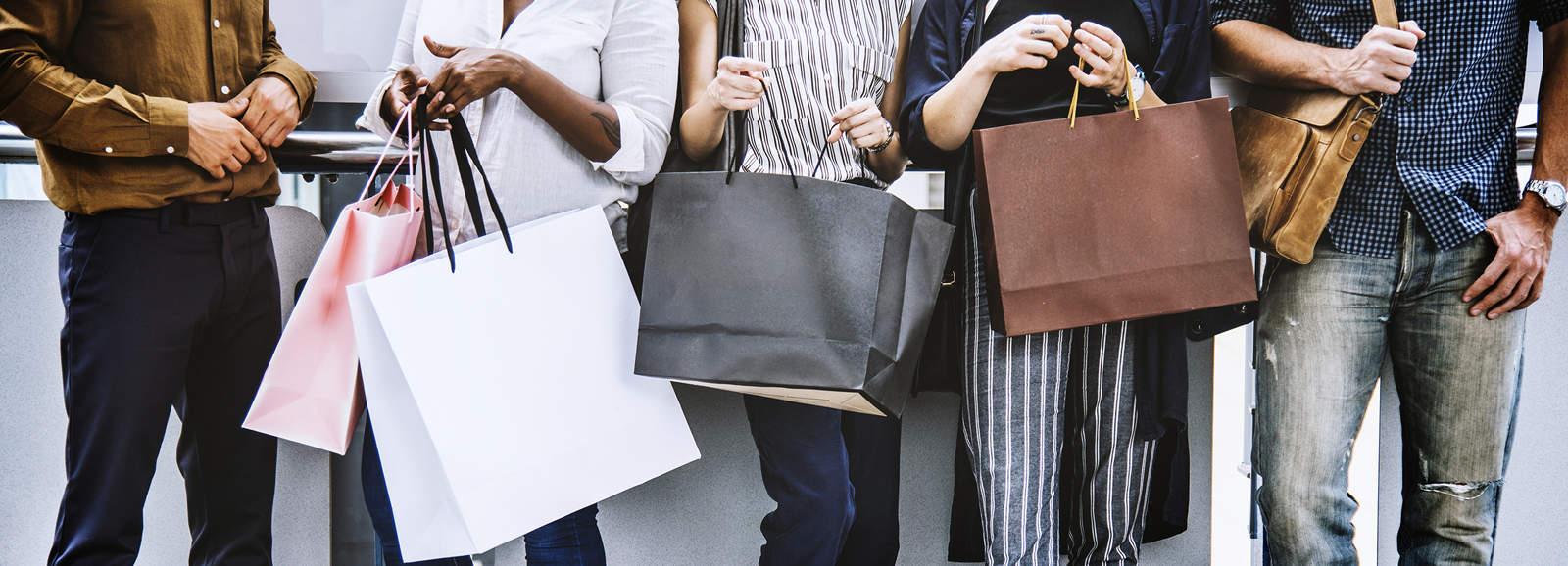 Hướng dẫn mua sắm giá rẻ, hợp lý tại KhongSoDat.Com - BlackGround