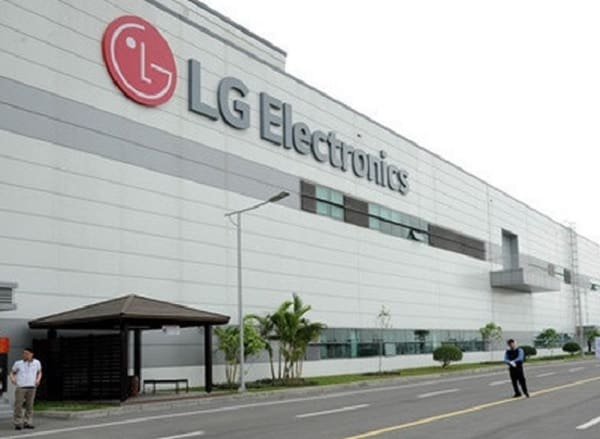 Nên mua máy giặt LG hay Sanyo? Máy giặt chất lượng tốt nhất Việt Nam
