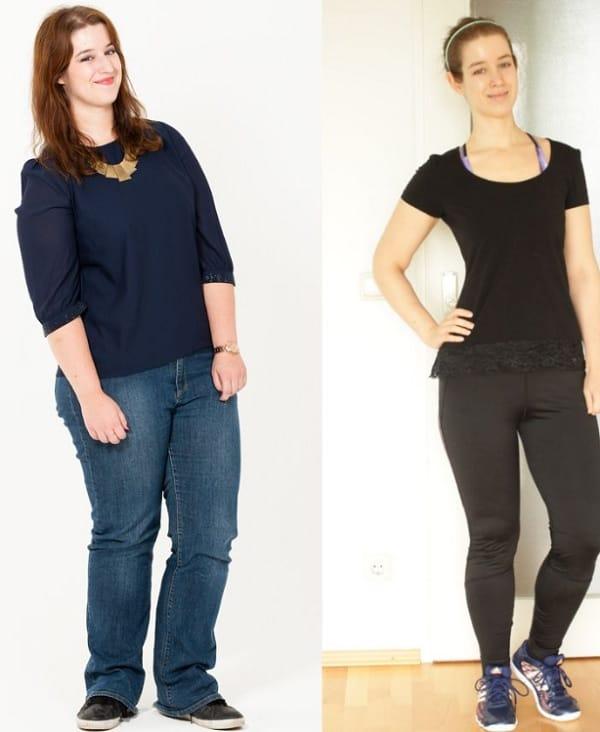Thực phẩm chức năng hỗ trợ giảm cân. Làm thế nào để giảm cân hiệu quả? Sử dụng sản phẩm giảm cân