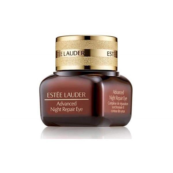 Kem mắt Estee Lauder Advanced Night Repair Eye có tốt không: Mua kem mắt Estee Lauder Advanced Night Repair Eye ở đâu uy tín, giá tốt