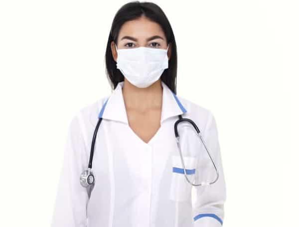 Nên dùng khẩu trang y tế loại nào? Khẩu trang y tế tốt nhất hiên nay.