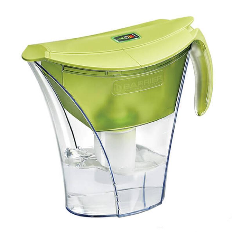Bình lọc nước mini bán chạy nhất hiện nay. Nên mua bình lọc nước mini ở đâu?