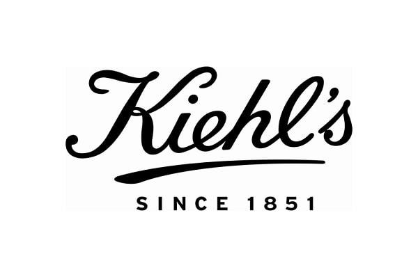 Review nước hoa hồng Kiehl's hoa cúc: Thương hiệu Kiehl's có mặt trên thị trường từ năm 1851