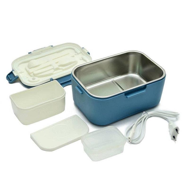 Đánh giá hộp cơm cắm điện loại nào tốt?