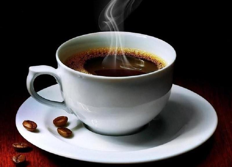 Máy pha cà phê Electrolux giá dưới 1 triệu tốt nhất. Nên mua máy pha cà phê Electrolux chính hãng ở đâu?