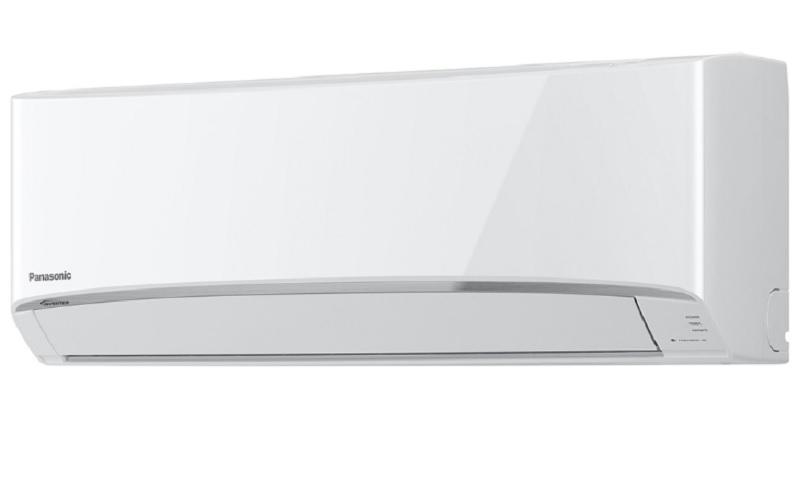 Top 4 điều hòa Panasonic 2 chiều giá tốt nhất hiện nay. Cách sử dụng điều hòa 2 chiều Panasonic. Điều hòa Inverter Panasonic CU/CS-YZ18UKH-8