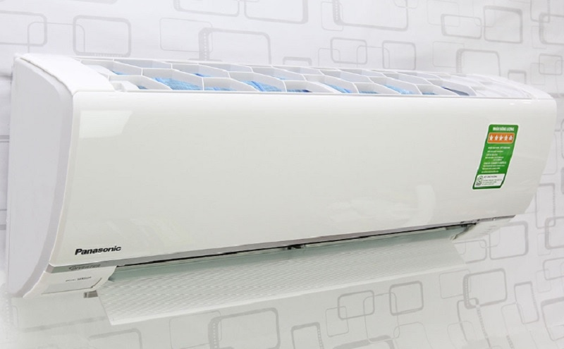 Top 4 điều hòa Panasonic 2 chiều giá tốt nhất hiện nay. Cách sử dụng điều hòa Panasonic