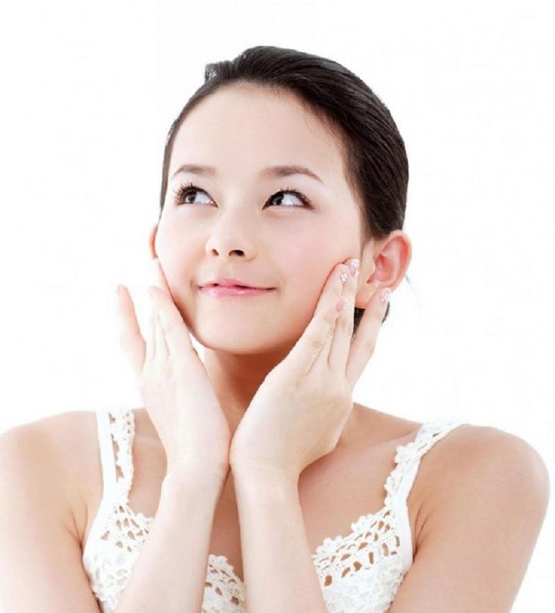 Kem dưỡng trắng da mặt ban đêm tốt nhất hiện nay. Có nên dùng kem dưỡng da mặt ban đêm không?