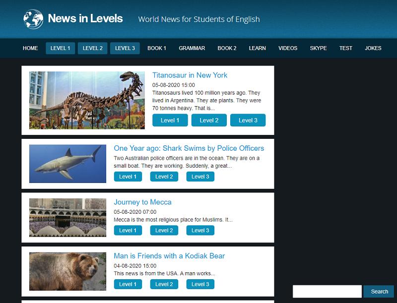 Học tiếng Anh online miễn phí tốt nhất cho người mất gốc