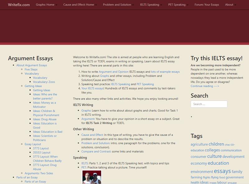 Web học tiếng Anh online miễn phí tốt nhất