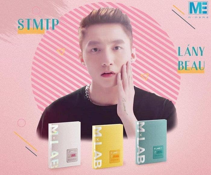 Review mặt nạ M-Lab Lány Beau? M-Lab Derma Bamboo Mask của Lány Beau có tốt không?